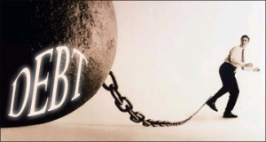 debt-ball-and-chain
